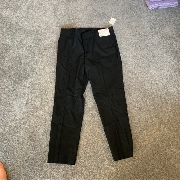 Uniqlo Pants - Dress pants